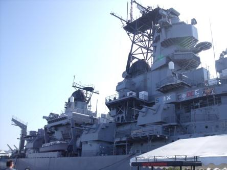 BattleshipIowa2