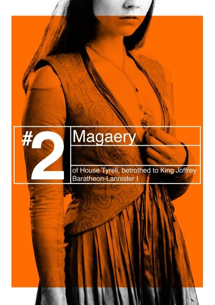 margaeryorange